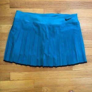 Nike|Victory Skirt-Tennis
